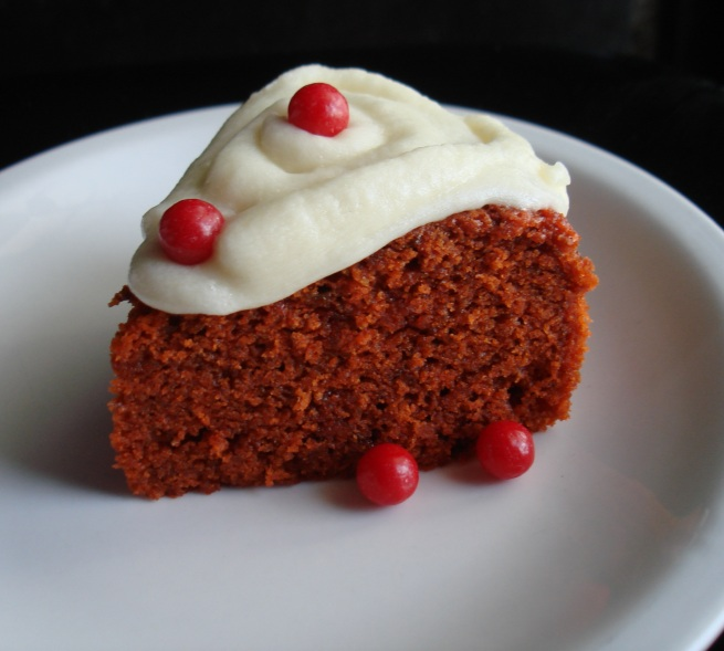 Can Cake Flour Be Substituted For Rice Rice Flour